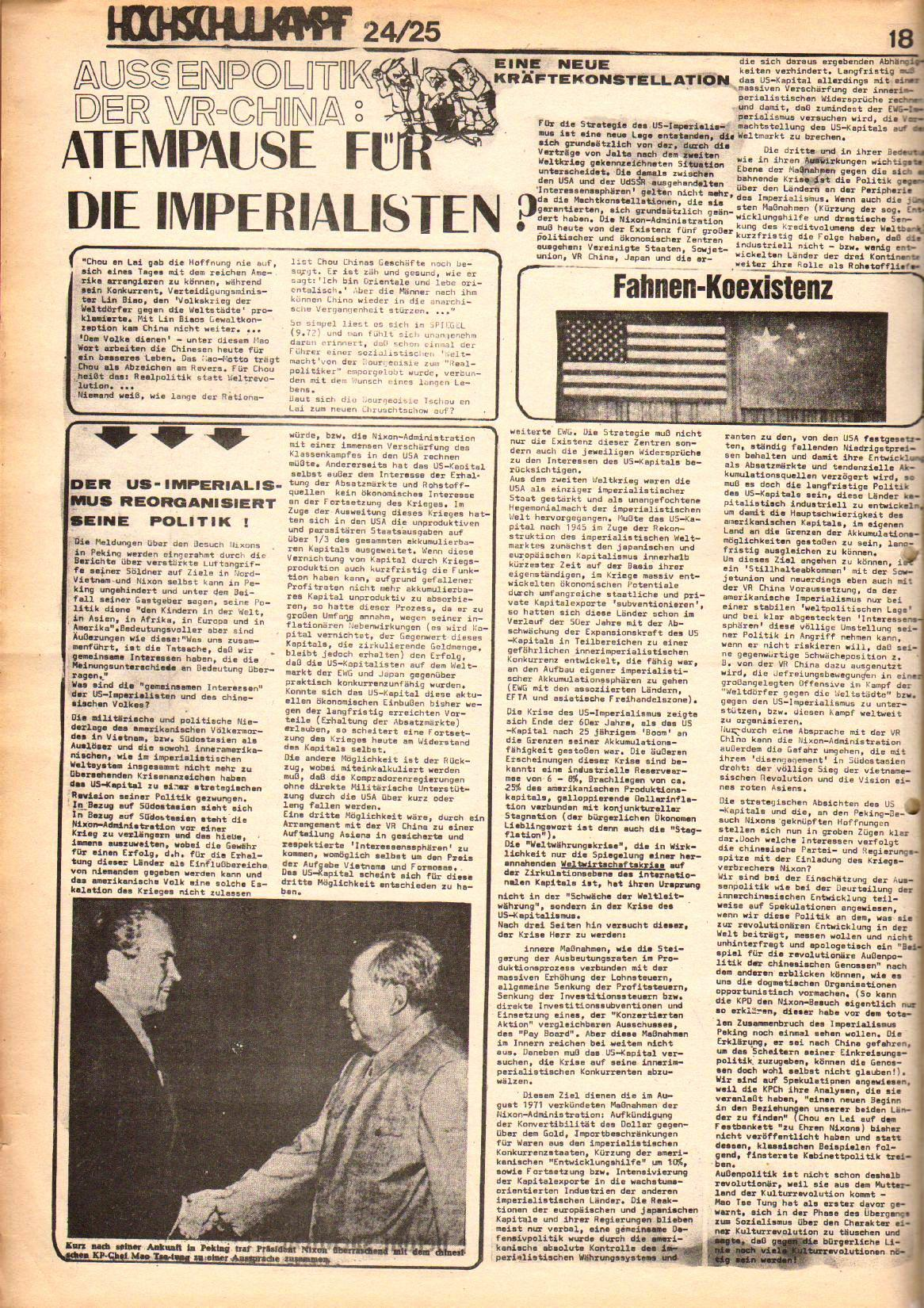 Berlin_Hochschulkampf_1971_24_18