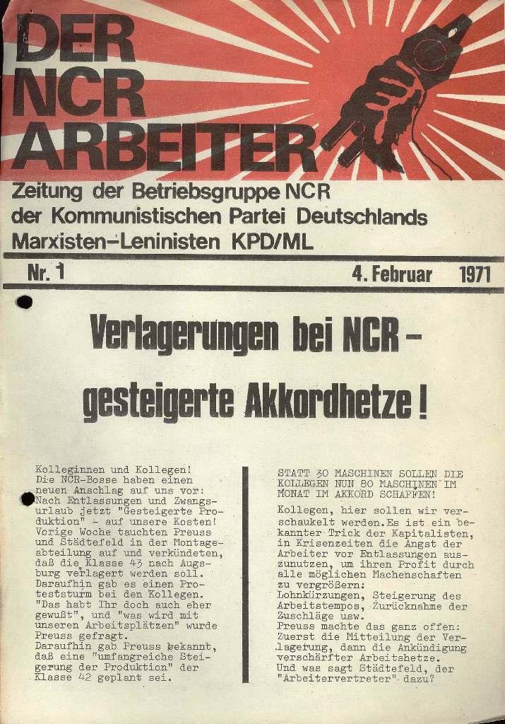 Berlin_NCR 001