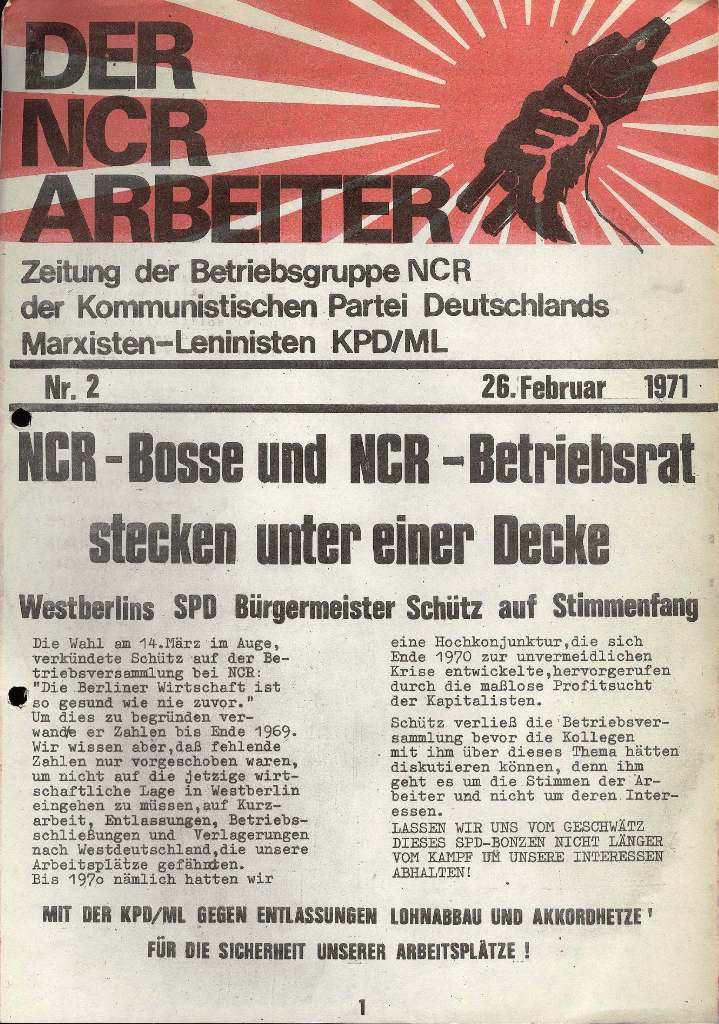 Berlin_NCR 009