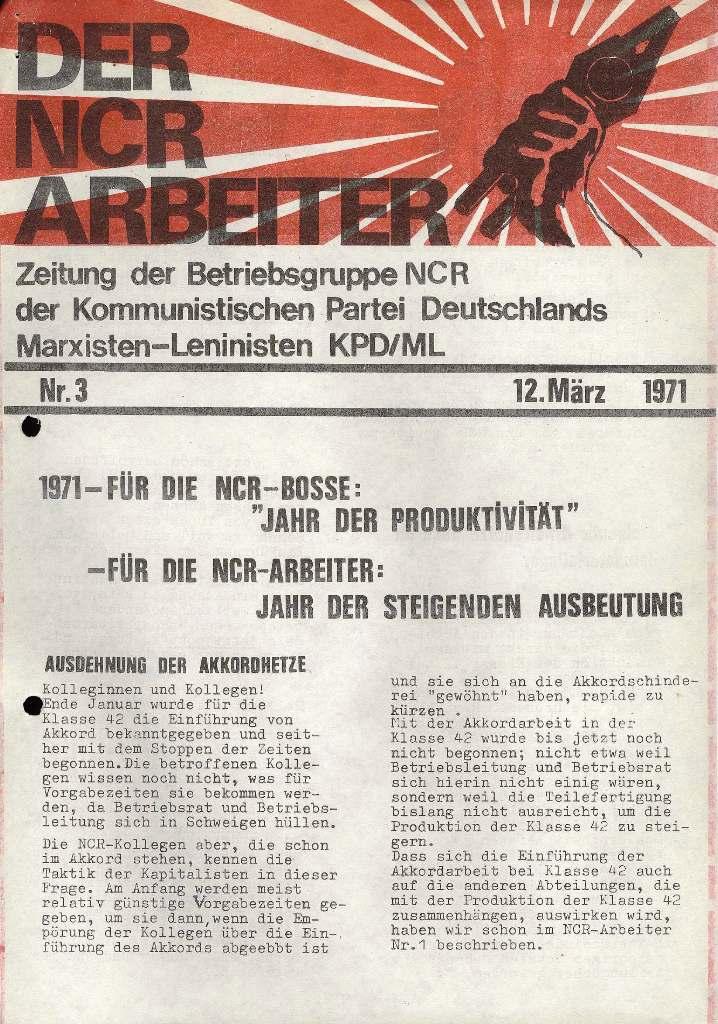 Berlin_NCR 019