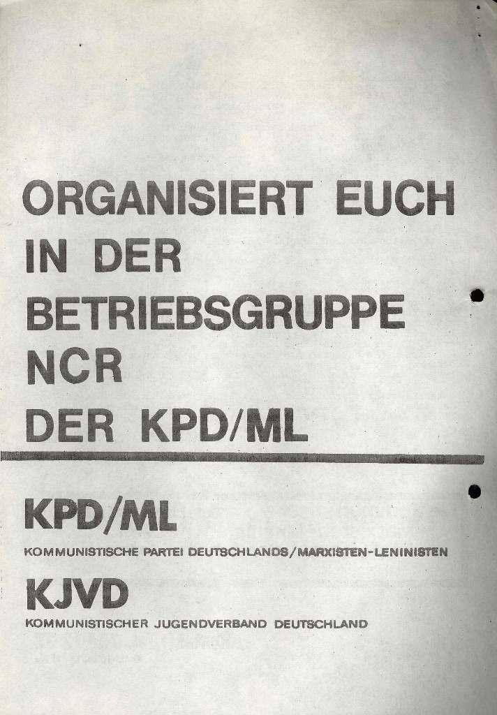Berlin_NCR 030