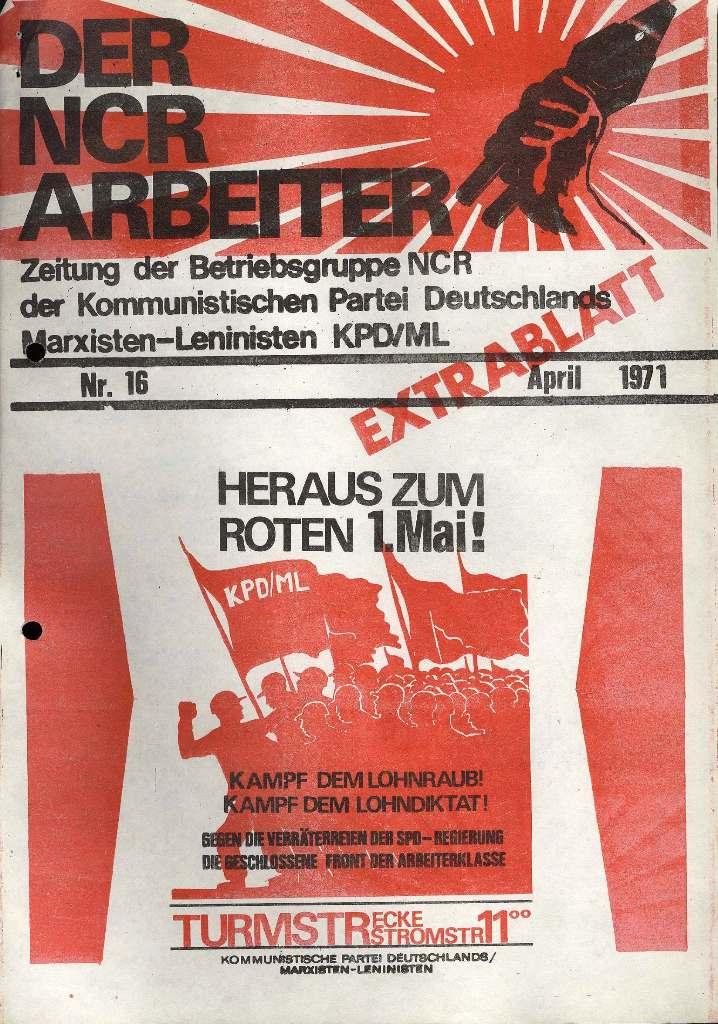 Berlin_NCR 041