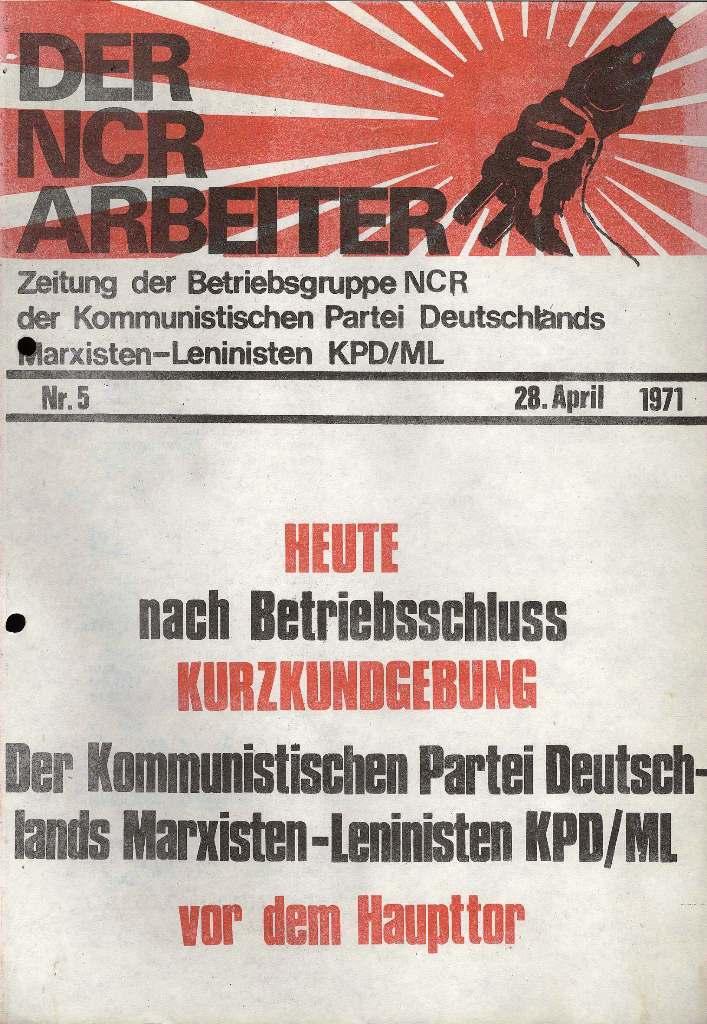 Berlin_NCR 045