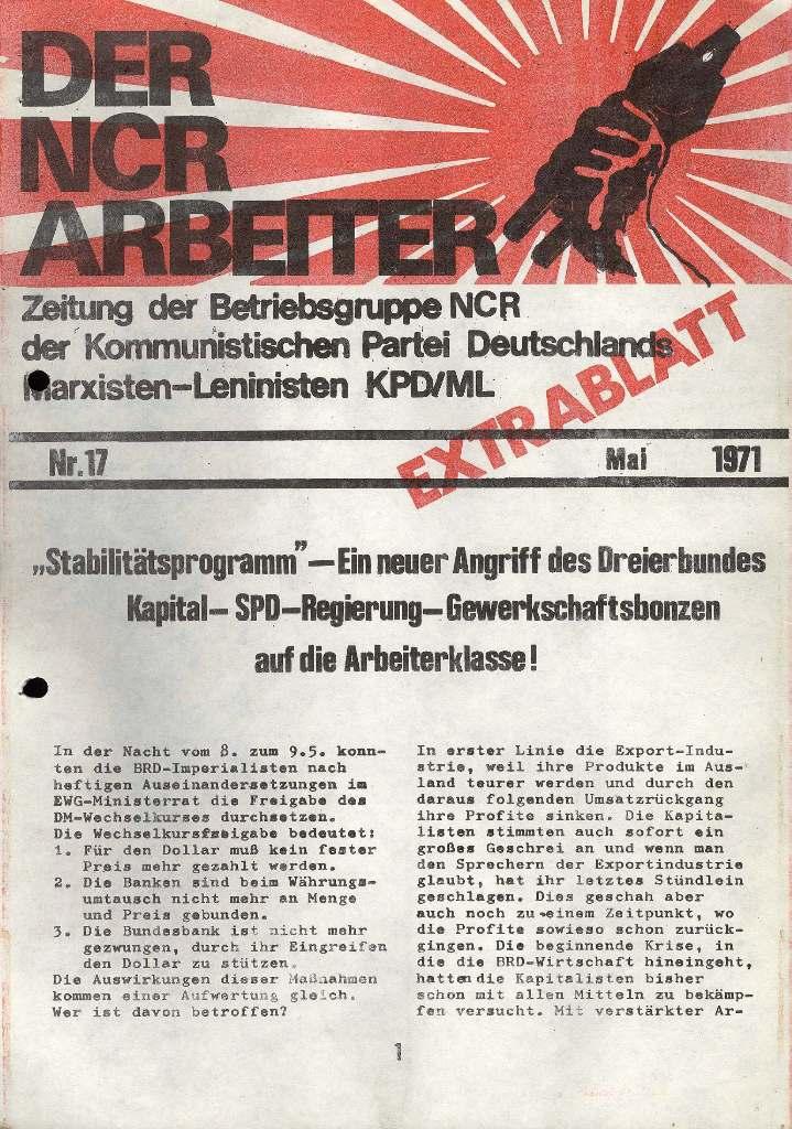 Berlin_NCR 057