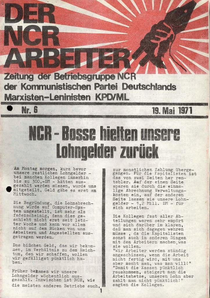 Berlin_NCR 063