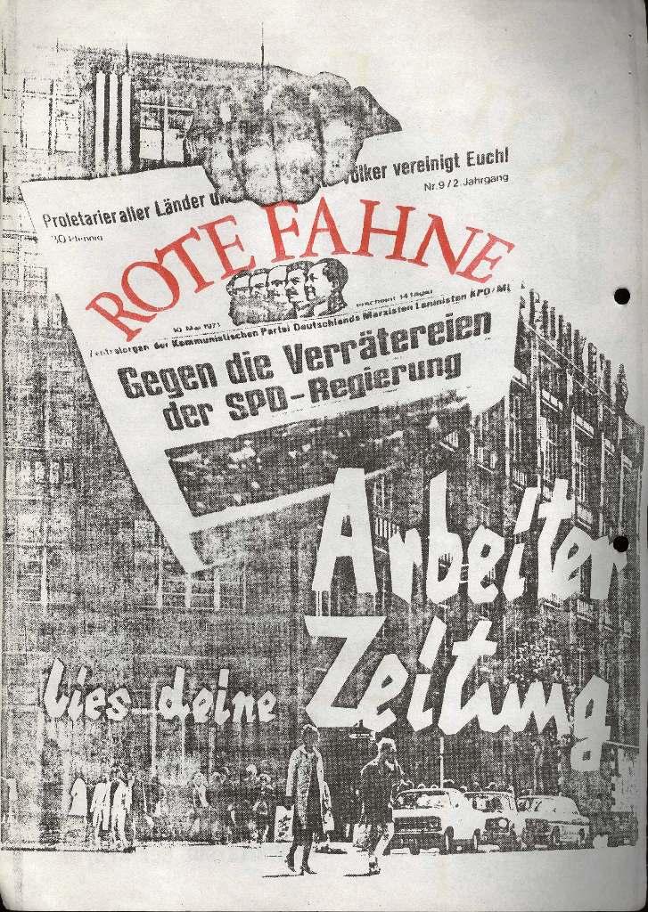 Berlin_NCR 078
