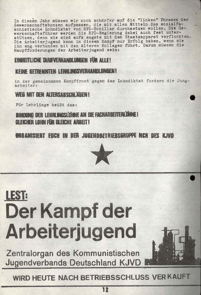 Berlin_NCR 084