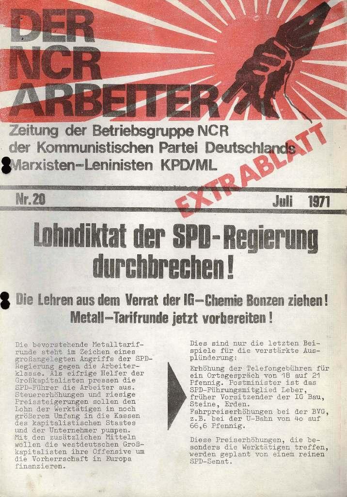 Berlin_NCR 089