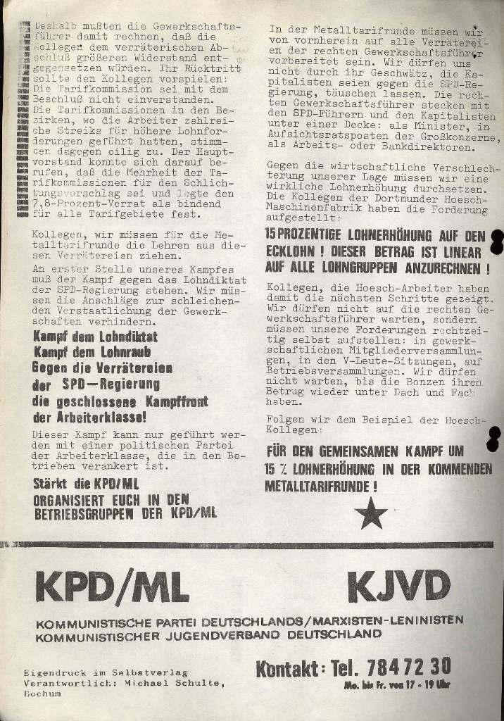 Berlin_NCR 092
