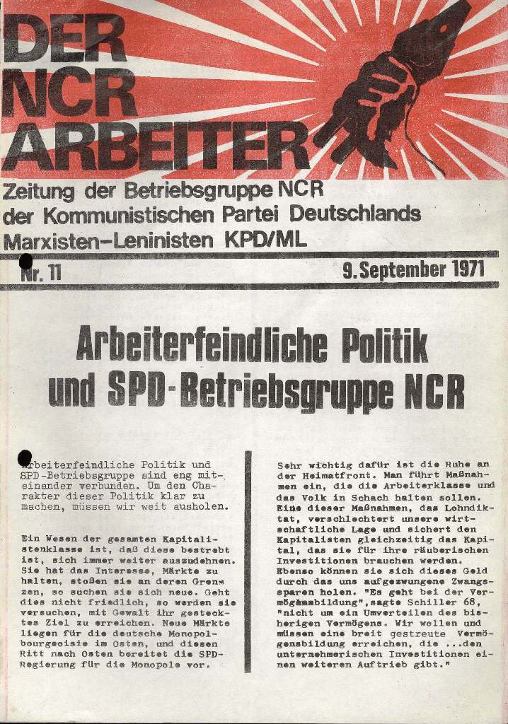 Berlin_NCR 128