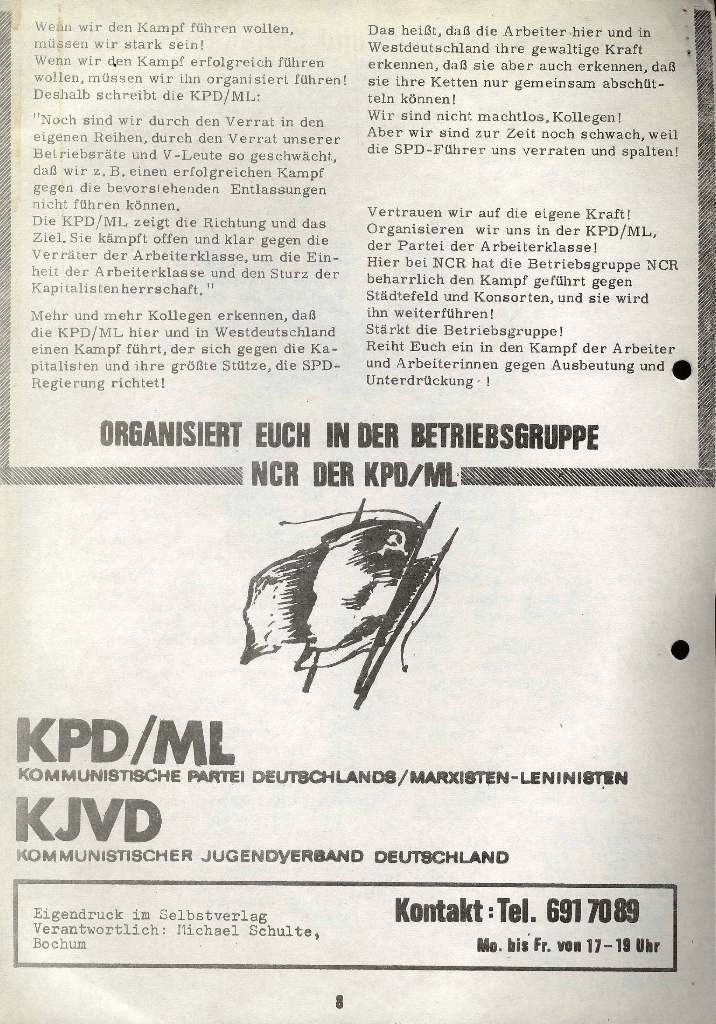Berlin_NCR 143