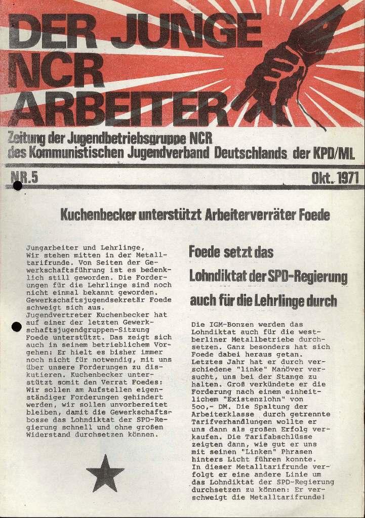 Berlin_NCR 144