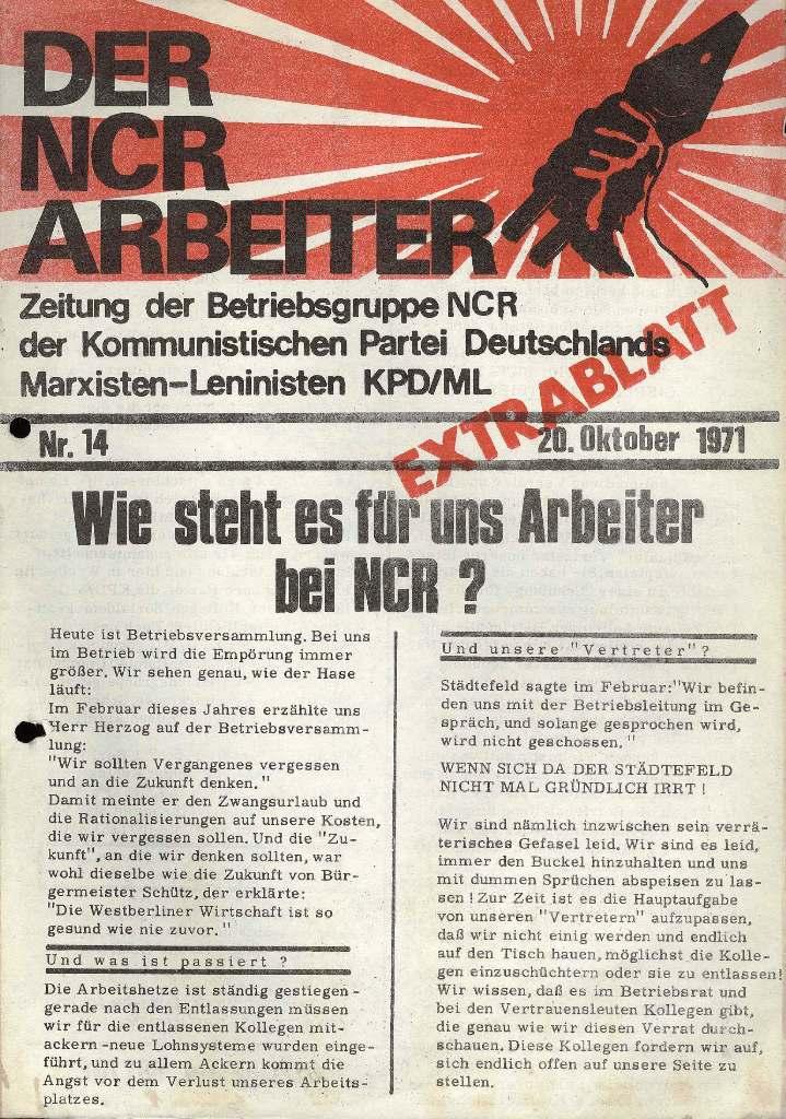 Berlin_NCR 148
