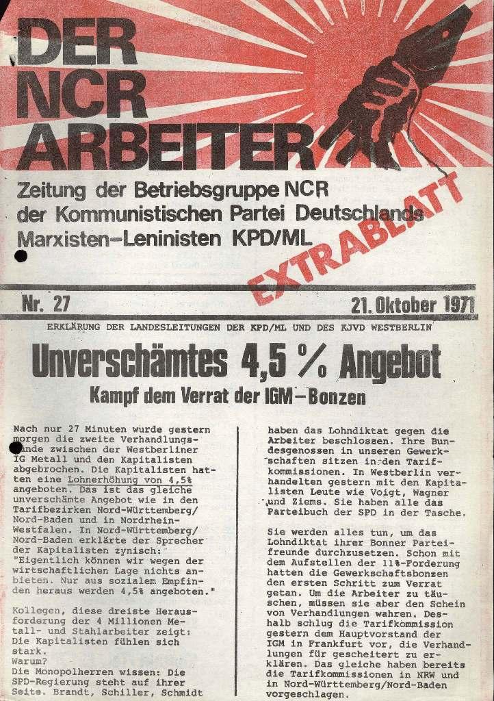 Berlin_NCR 150