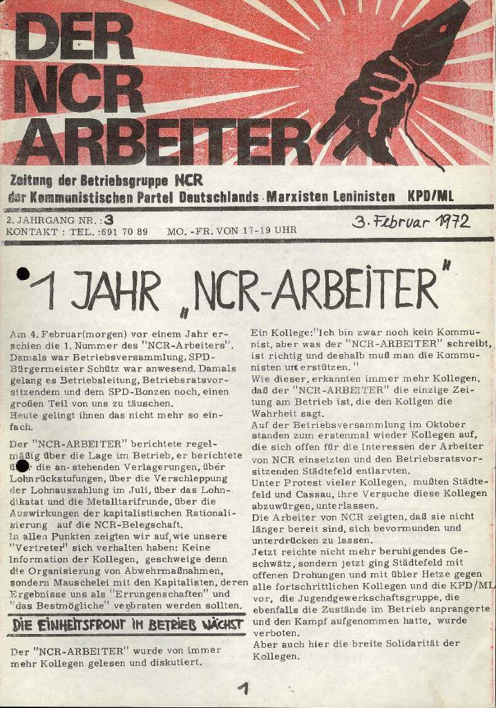 Berlin_NCR 156