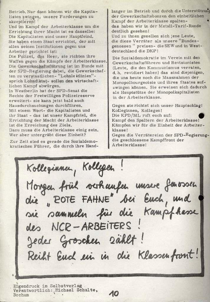 Berlin_NCR 165
