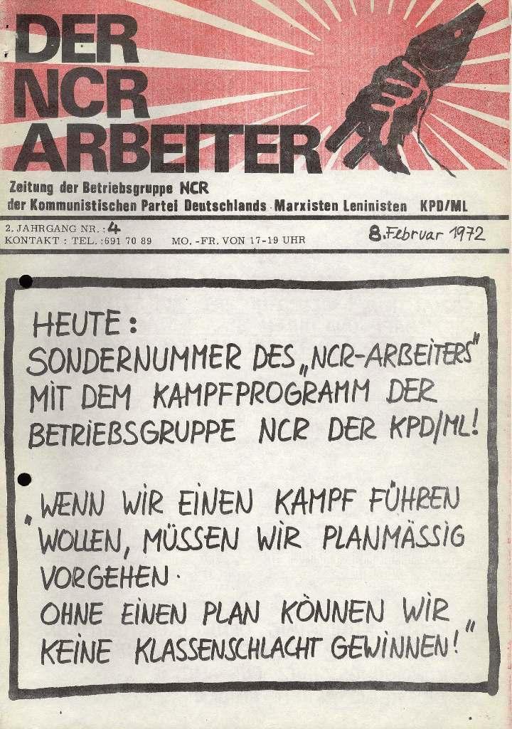 Berlin_NCR 166