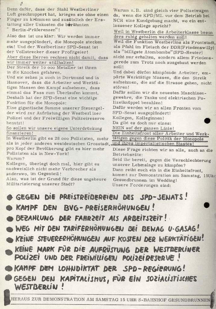 Berlin_NCR175