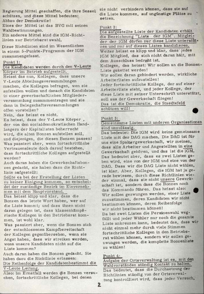 Berlin_NCR 177