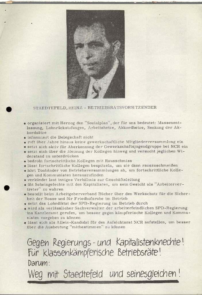 Berlin_NCR 196