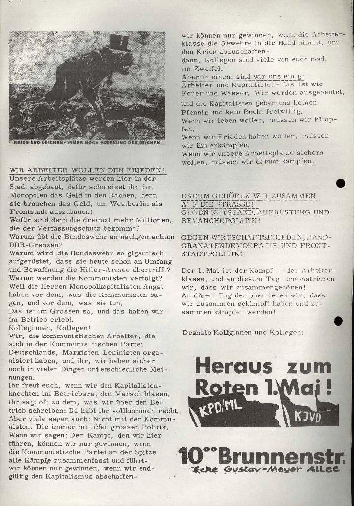 Berlin_NCR 206