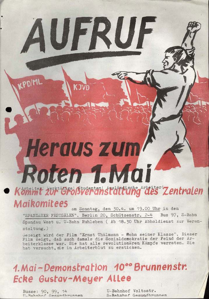 Berlin_NCR 213