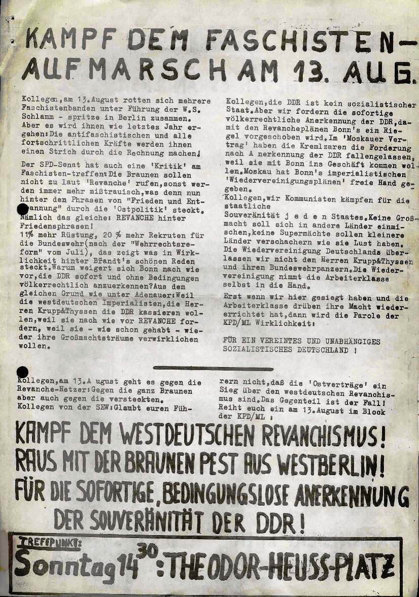 Berlin_SEL090