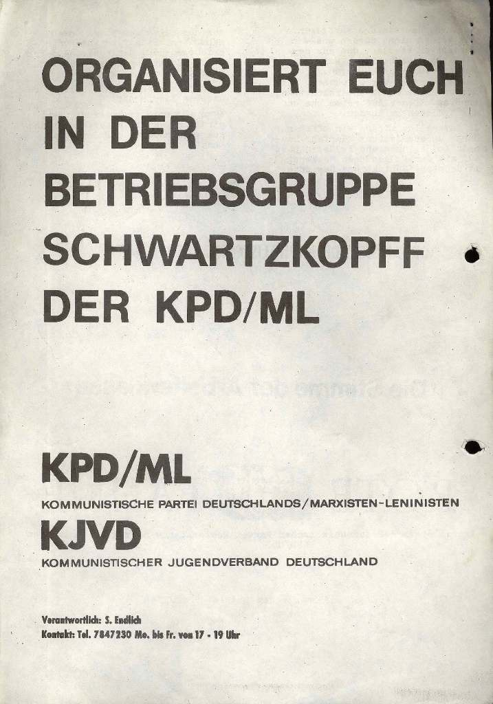Berlin_Schwartzkopff 010
