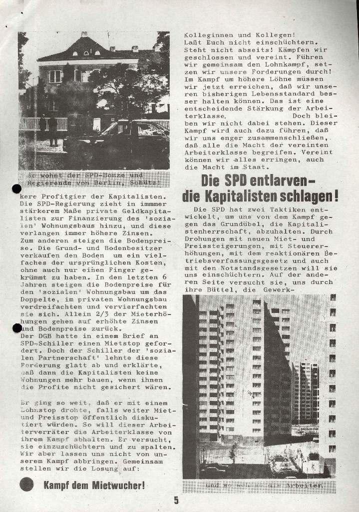 Berlin_Schwartzkopff 015