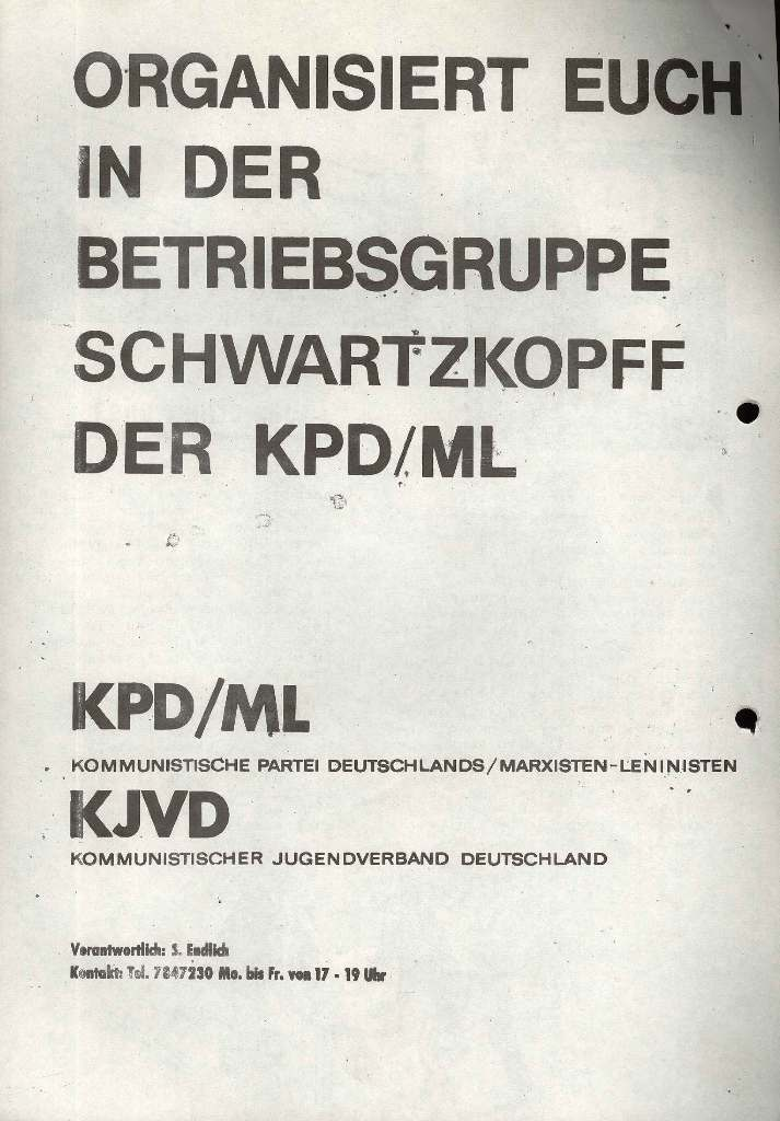 Berlin_Schwartzkopff 020