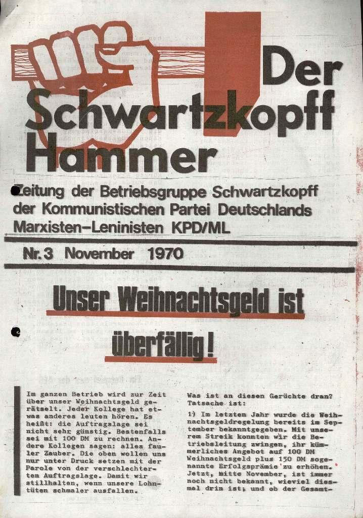 Berlin_Schwartzkopff 021