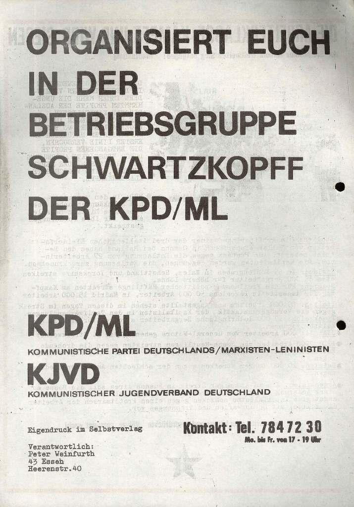 Berlin_Schwartzkopff 030