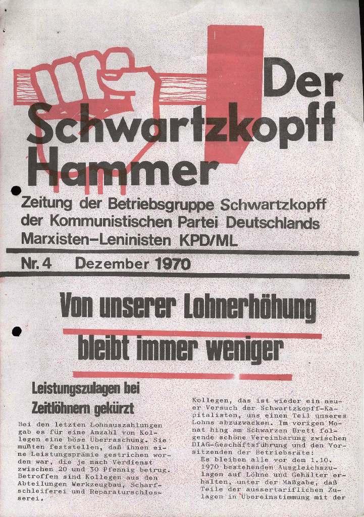 Berlin_Schwartzkopff 031