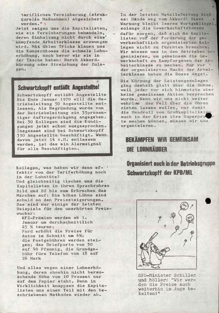 Berlin_Schwartzkopff 032