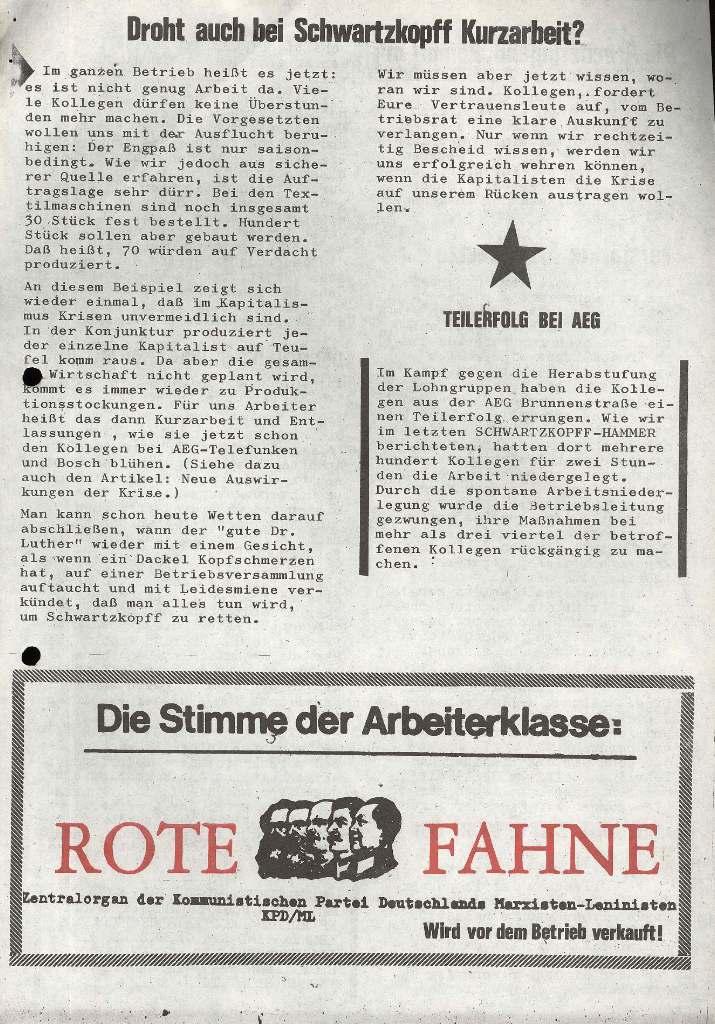 Berlin_Schwartzkopff 033