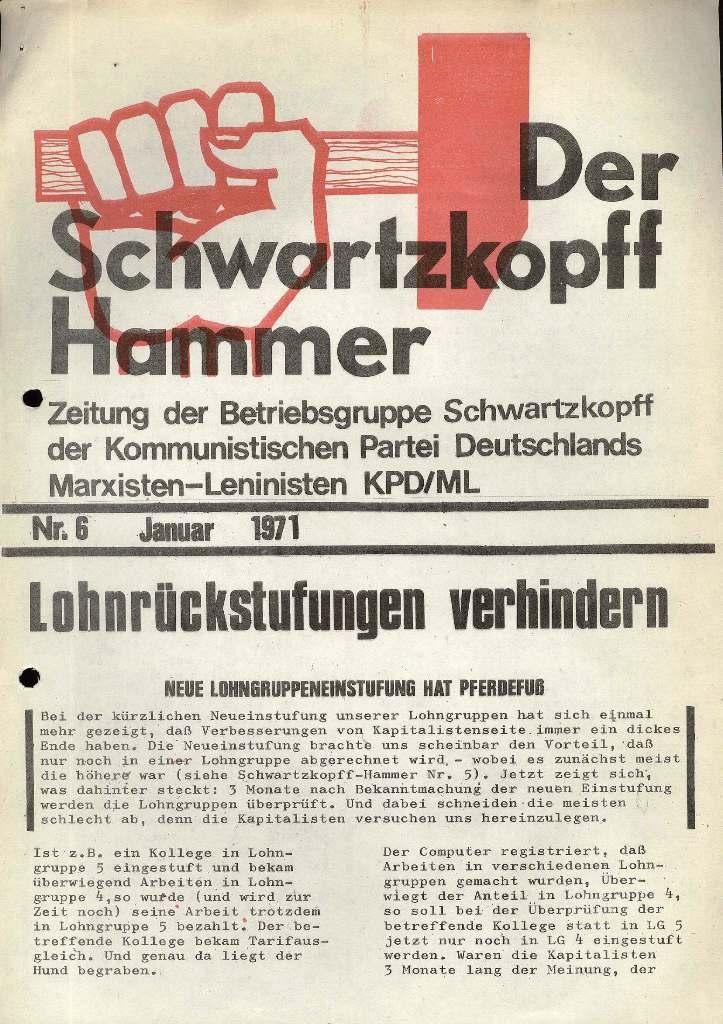 Berlin_Schwartzkopff 041