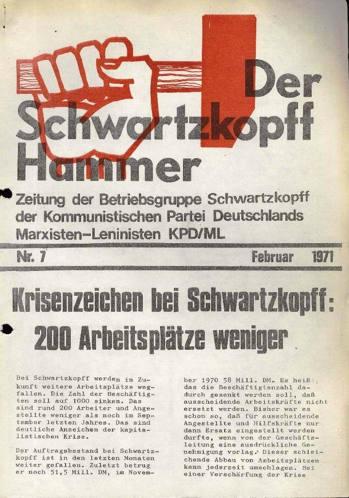 Berlin_Schwartzkopff 048
