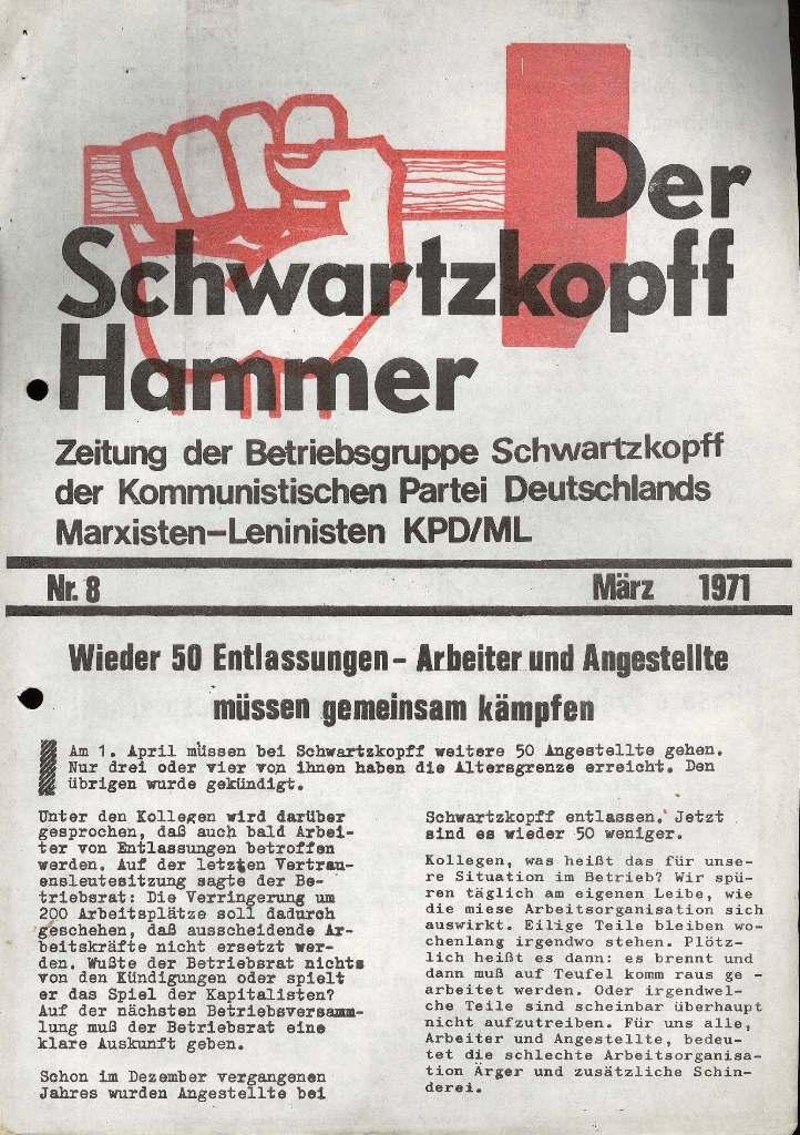 Berlin_Schwartzkopff 062