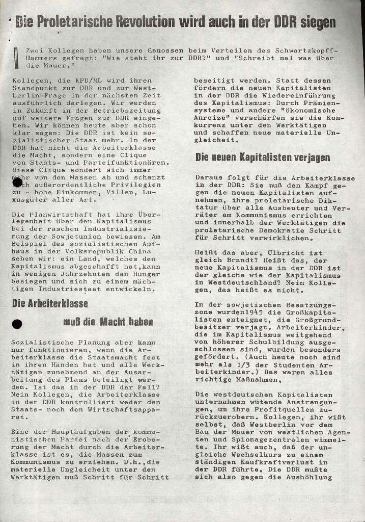 Berlin_Schwartzkopff 066