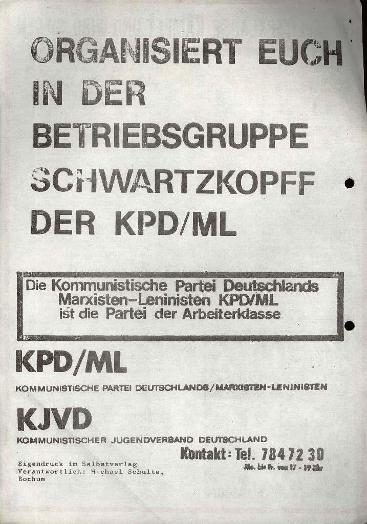 Berlin_Schwartzkopff 069