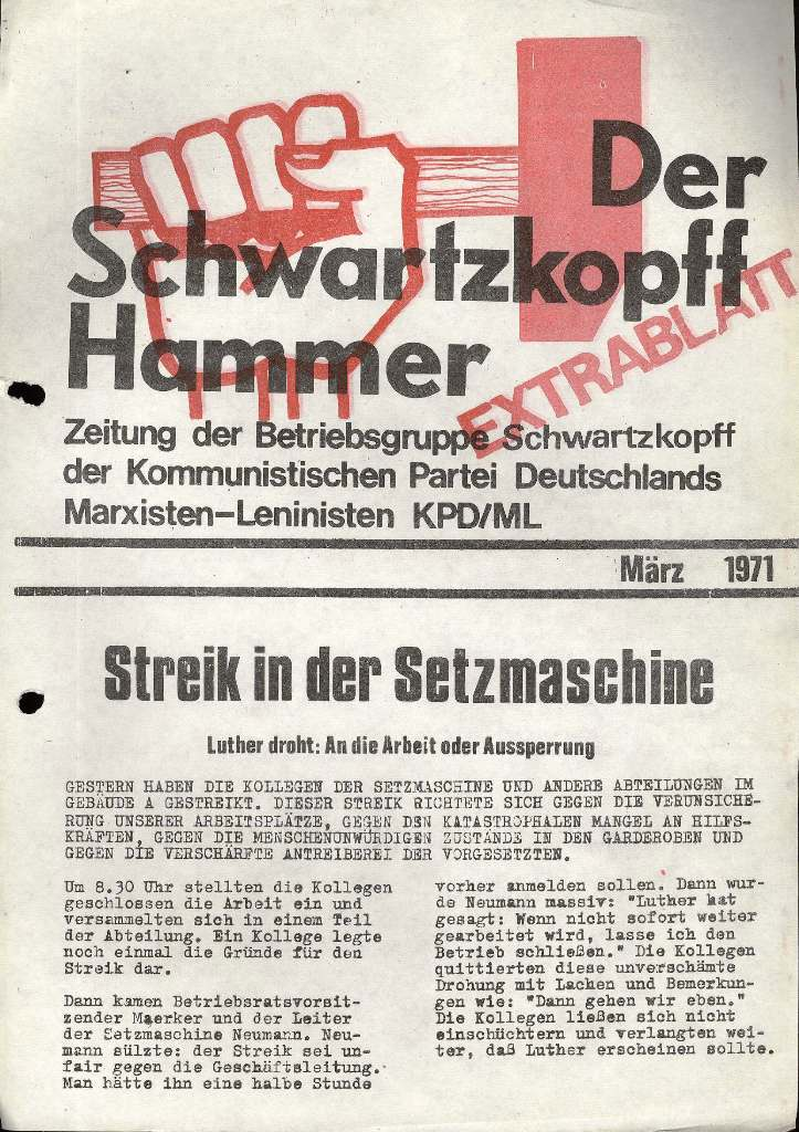 Berlin_Schwartzkopff 070
