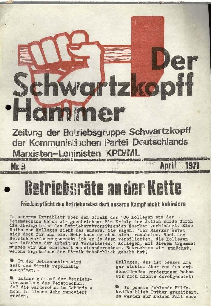 Berlin_Schwartzkopff 072