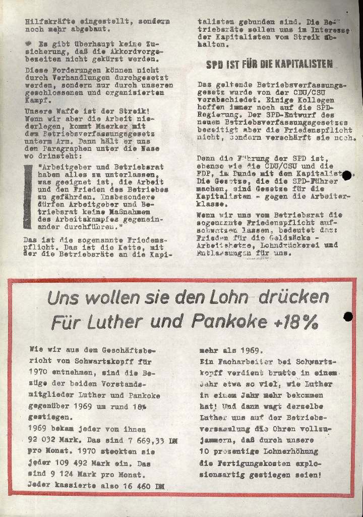 Berlin_Schwartzkopff 073