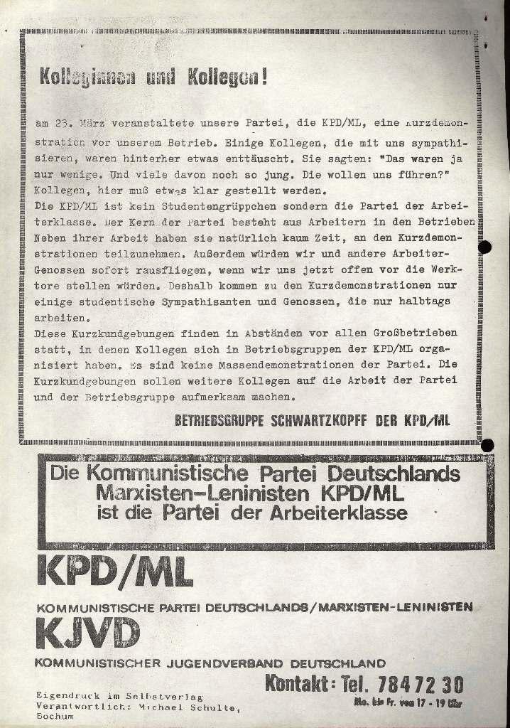 Berlin_Schwartzkopff 079