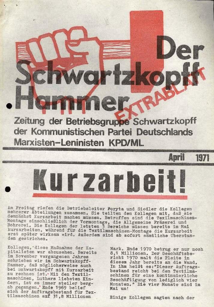 Berlin_Schwartzkopff 080