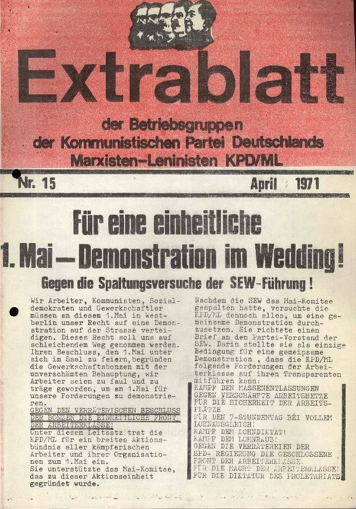 Berlin_Schwartzkopff 082