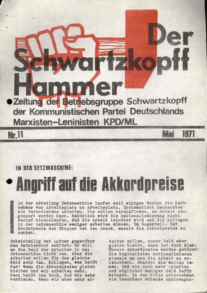 Berlin_Schwartzkopff 086
