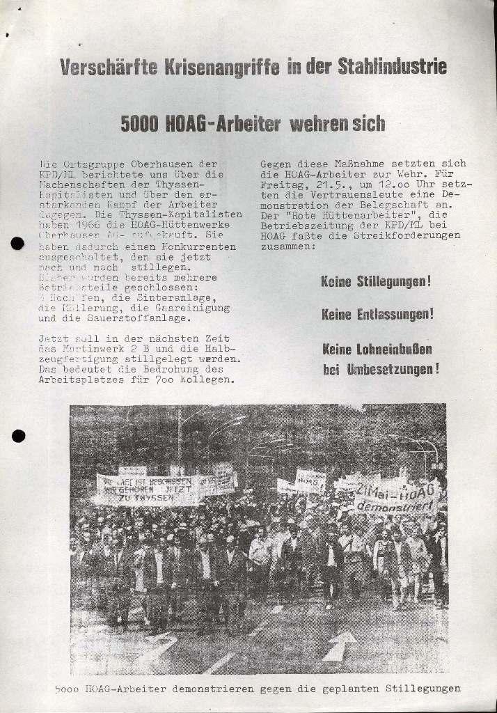 Berlin_Schwartzkopff 100