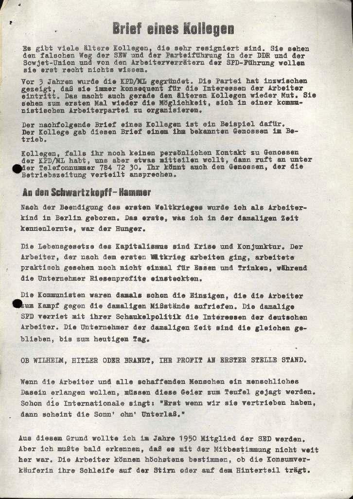 Berlin_Schwartzkopff 102
