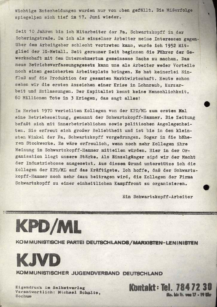 Berlin_Schwartzkopff 103